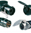 Image for Trailer Plugs & Sockets