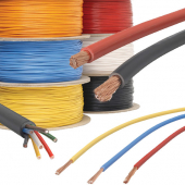 Image for Automotive Cable