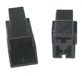 Image for Multiway Connectors & Terminals