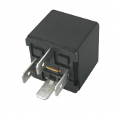 Image for Mini Relays