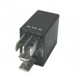 Image for Micro Relays