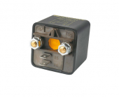 Image for Extra Heavy Duty Relays