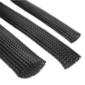 Image for Braided Sleeving